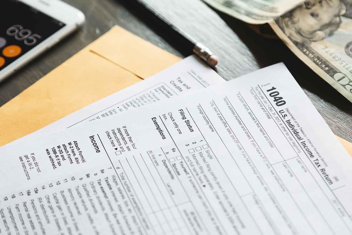 Wwft verzekeringsmaatschappijen tax